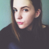 @weronika-malinowska1