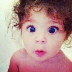 baby sweet tatli