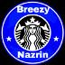 @breezynazrin