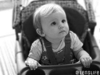 photography black & white blackandwhite monochrome portrait