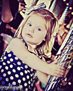 baby beautiful photography people cute