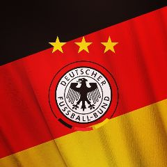 worldcup germany football