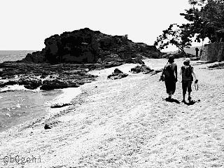 mountain hike hikers wanderlust photography