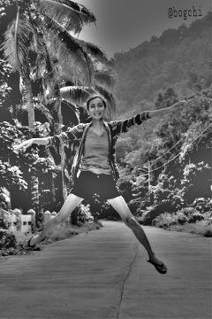 black & white interesting philippines photography summer