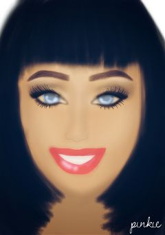 art beautiful fashion cute eyes