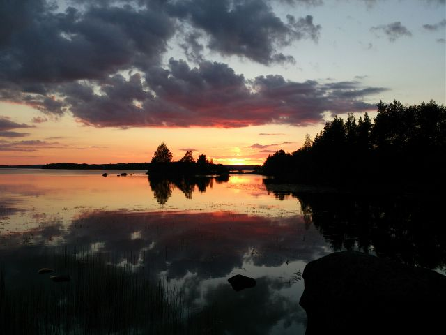 pictures of finland