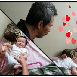nofilter eiduladha2014 pertembungan2generasi wongjowo ilovemyfamily