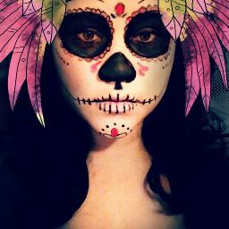 halloween2014 halloween