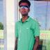@rajurohman