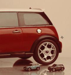 vintage cars freetoedit simplicity wap3