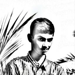 sketch_effect