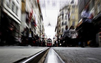 holland photography travel istiklal istanbul