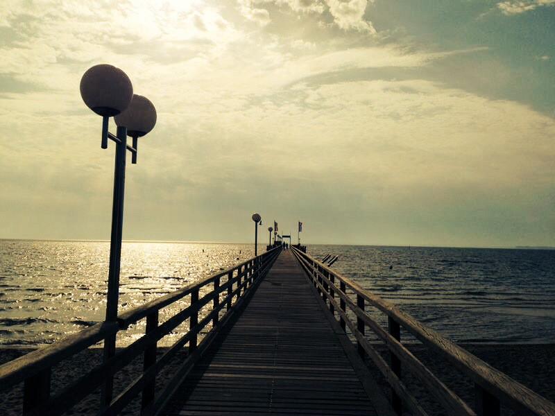 #interesting #beach #travel #summer #photography #germany #photosoftheweek #beautifypicsart