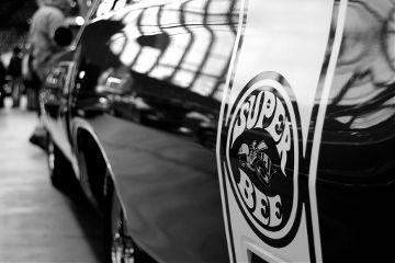 dodge coronet superbee northcarolina