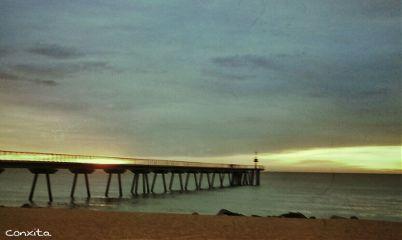 beach photography freetoedit