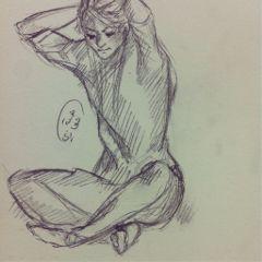 art interesting drawing pencilart pencilartphotography