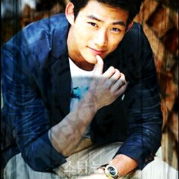 1000+ Awesome taecyeon Images on PicsArt